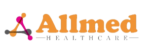 all med logo
